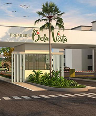 Bela Vista Premiere